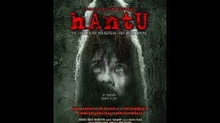 Video Hantu MP3, 3GP, MP4, WEBM, AVI, FLV Mei 2019