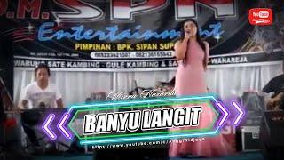 BANYU LANGIT - Voc. Mirna OM SPN Entertainment