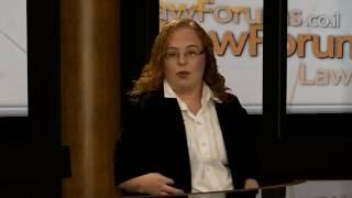מהן הזכויות של עובדים כשהעסק שבו הם עובדים עומד להיסגר?