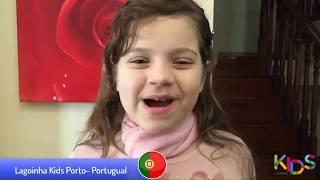 19/11/2017 - CULTO NOITE - PR. FELIPE VALADÃO