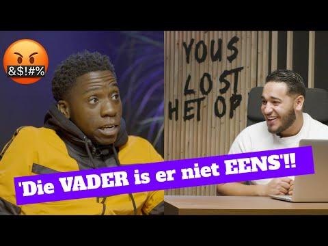 Yous Lost Het Op! -TA JOELA krijgt STORING! 🤯🤬 #2