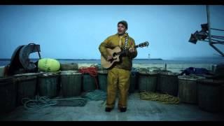 Shipwreck- USS (Official Music Video)