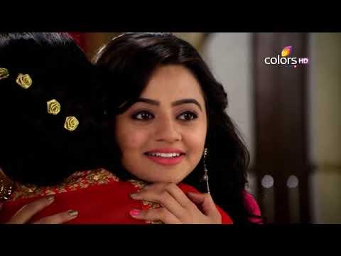 Swaragini   स्वरागिनी   Episode 96   Colors Rishtey