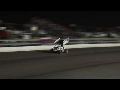 Lucas Oil ASCS 2010