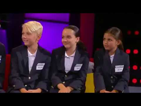Little Big Shots   s2e13 the interpreters get in on the act part 2