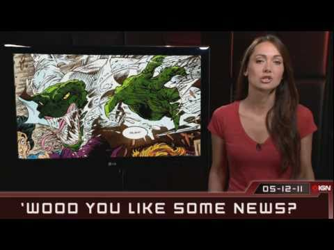preview-New-Tomb-Raider-&-Spider-Man-Villain-Details---IGN-Weekly-\'Wood:-05.12.11-(IGN)