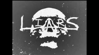 Liars -Strach 2016