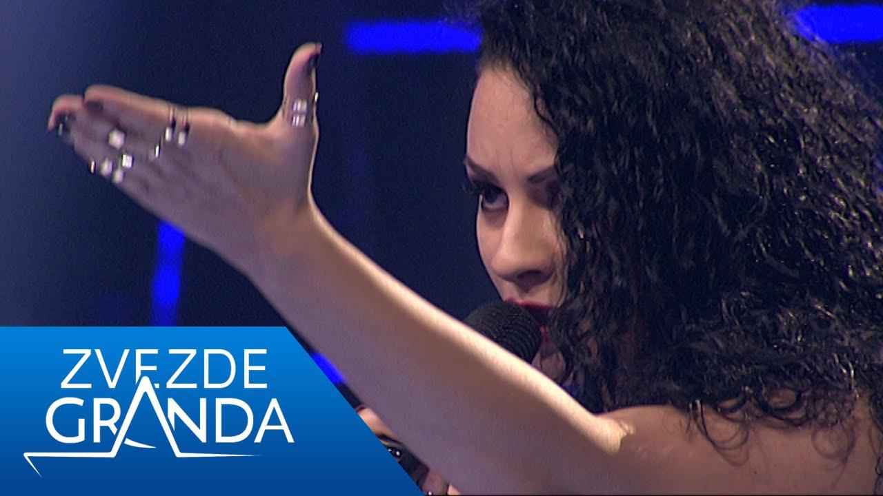 Jovana Čolić – Alkatraz i Mutivoda – (28. 11.) – deseta emisija