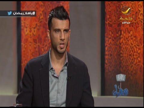 """الحلقة 19 من برنامج """"يا هلا رمضان"""""""