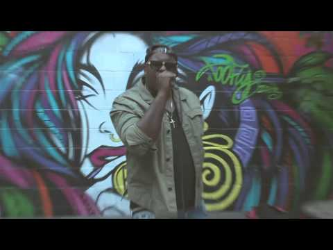 Abso The Great | Paper – Live Performance @ 5050 Music Festival