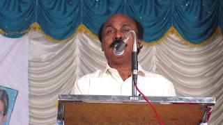 ഗവ.ഹയർസെക്കണ്ടറി സ്കൂൾ ബളാൽ-കെട്ടിടം ഉദ്ഘാടനം