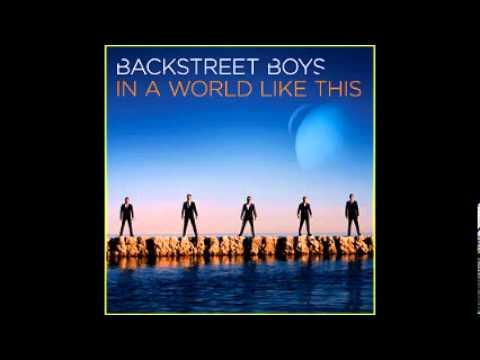 Tekst piosenki Backstreet Boys - Make Believe po polsku