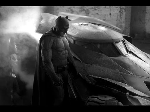 talk - On this episode of AMC Movie Talk (Tuesday September 30th 2014) we discuss the following: Affleck talks Batsuit Hansel & Gretel: Witch Hunters 2 loses director Keegan-Michael Key joins Vactation...