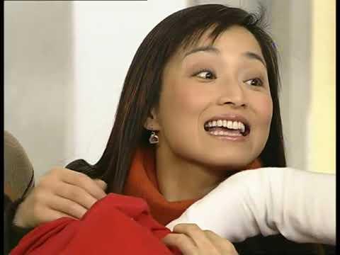 Gia đình vui vẻ Hiện đại 167/222 (tiếng Việt), DV chính: Tiết Gia Yến, Lâm Văn Long; TVB/2003 - Thời lượng: 22 phút.