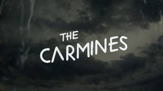 Video The Carmines - Sychravo