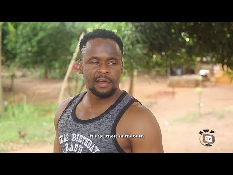 New Hit Movie ''Boy Make Money'' - Zubby Micheal 2019 Latest Nigerian Nollywood Movie Full HD