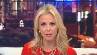 Self-Righteous Fox Hosts OUTRAGED When Obama Quotes The Bible
