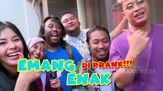 Video GANK PRANK - Billy Marah Besar Dengan Elvia Karena di Prank!! (17/8/19) Part 2 MP3, 3GP, MP4, WEBM, AVI, FLV Agustus 2019