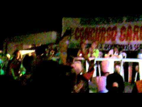 garota verão 2011 santo antonio do taua.mp4
