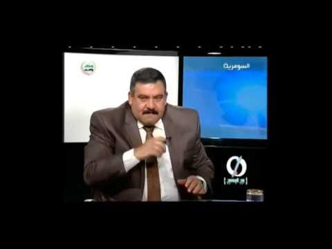 الاستاذ مهند الكناني: النفوذ هو من اسباب رفض تطبيق قانون الاحزاب