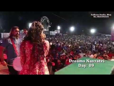 Video Dreams navratri 2017 with purva mantri. download in MP3, 3GP, MP4, WEBM, AVI, FLV January 2017