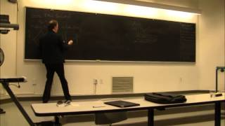 Initial State and the Origin of the Universe (Philosophy of Cosmology Summer School)