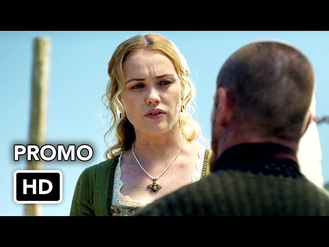 Black Sails 4.05 Preview