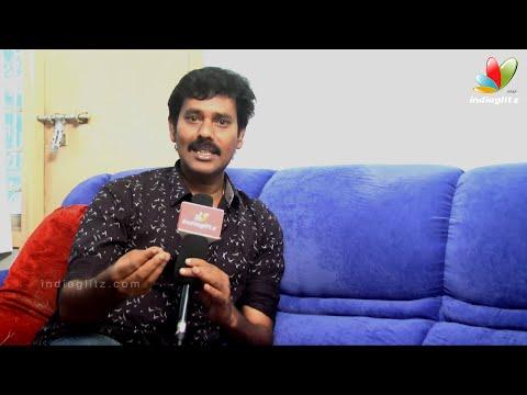 Vijay's 'Puli' is a sure-fire blockbuster of 2015: Cinematographer Natraj | Katham Katham Interview