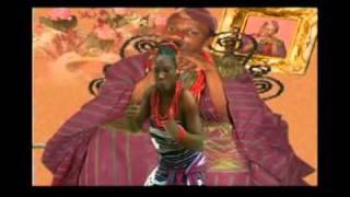 Download Lagu Idanre Jire Noni 002 Mp3