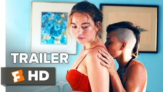 Nonton Princess Cyd Trailer  1  2017    Movieclips Indie Film Subtitle Indonesia Streaming Movie Download