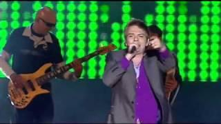 MICHEL TELO - Balada Sertaneja - Vivo