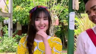 Video FULL | BOBOHO -  Bang Ijal Tabrakan Di Jalan (19/1/19) MP3, 3GP, MP4, WEBM, AVI, FLV Januari 2019