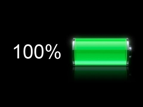 how to turn on battery percentage on iphone 4