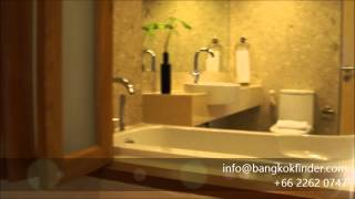 [viscaya[2bed]]  Bangkok Condos For Rent -Bangkok Houses For Rent-Bangkokfinder.com