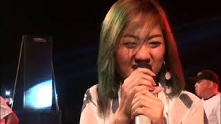 Download Lagu JAVA Musica / Wenzhu Adriana_Banyu Langit Mp3