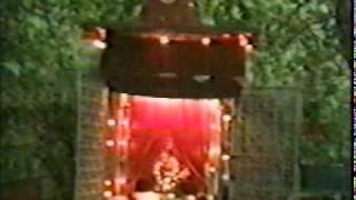 Zeshta Devi Mandir (Zeeth Yaer), Srinagar