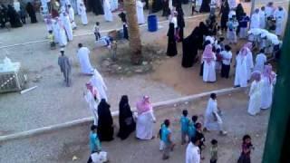 Al Kharj Saudi Arabia  city images : WESTERN PALACE IN AL-KHARJ RIYADH SAUDI ARABIA