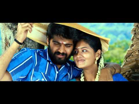 Ennavo Pannuthu Official Video Song | Theneer Viduthi