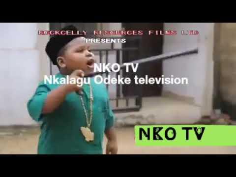 Ozoo Nwaeze Ndiara will not kill me with laugh oooo😄 😄 😄