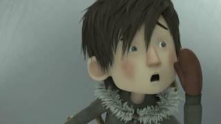 Nonton Trailer Marea Bulg  Real    Snowtime    La Guerre Des Tuques   2015  Dublat Rom  N   Film Subtitle Indonesia Streaming Movie Download