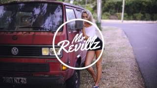 Hozier - Take Me To Church (TEEMID & Jasmine Thompson Edition)