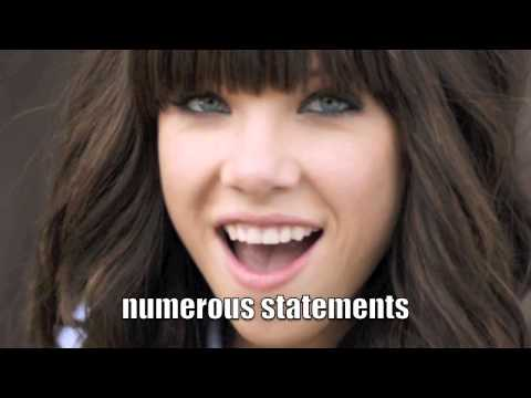 translate - What happens when you put Carly Rae Jepsen's 'Call Me Maybe' through Google translate 14 times and then turn it back into English?! This... (Listen to Bodg, ...