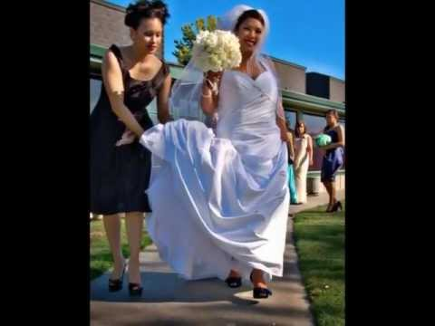 0 Tahoe City CA wedding photographers