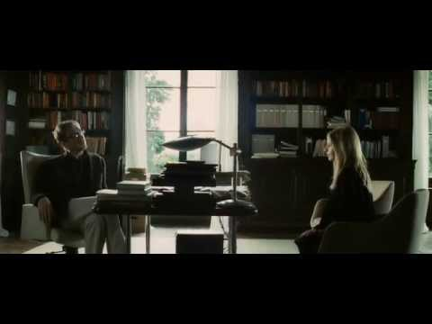 Véronika décide de mourir (видео)