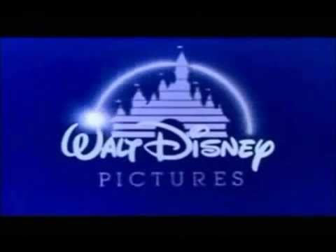 Walt Disney Pictures History (FAST)