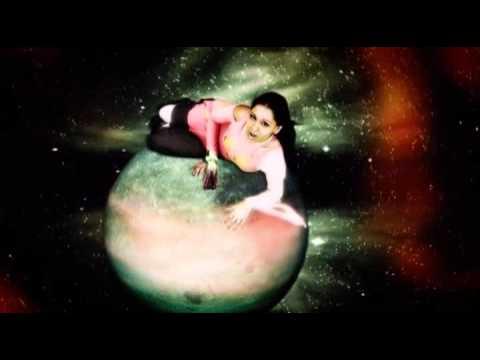 Lucky Star (Feat. Dizzee Rascal)