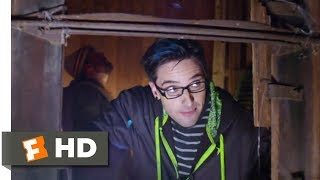 Nonton Ghost Team  2016    Sucky Ghosts Scene  2 10    Movieclips Film Subtitle Indonesia Streaming Movie Download