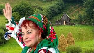 Florica Duma