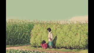 Nonton Spirited Away 2001   The Name Of Life Instrumental Piano Inochi No Namae Film Subtitle Indonesia Streaming Movie Download