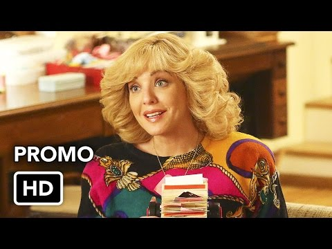The Goldbergs 4.02 Preview